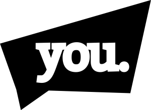You2015-logo.svg